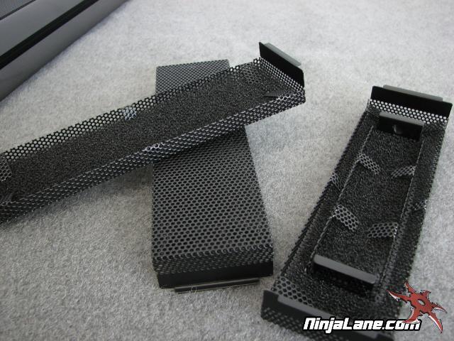 http://www.ninjalane.com/images/centurion590/bay_inserts.jpg