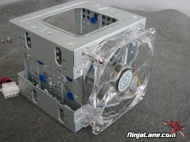 http://www.ninjalane.com/images/centurion590/cage_front.jpg