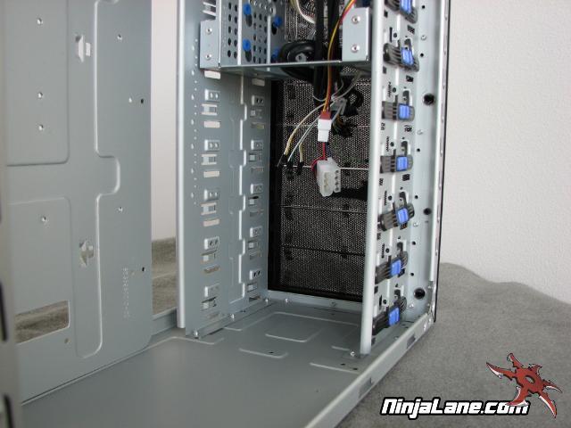 http://www.ninjalane.com/images/centurion590/free_airmovement.jpg