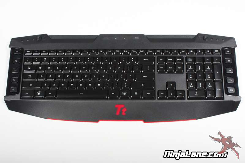 how to make accent aigu on pc keyboard