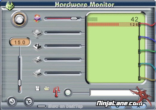 Winfast Px8400 Gs Tdh Driver Download