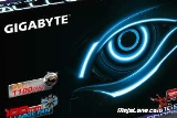 First Look at the Gigabyte Radeon HD 7770