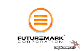 Futuremark 3DMark 11 Benchmark Review