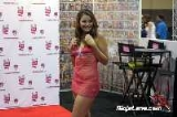 AVN Adult Entertainment Expo 2010 Coverage (NSFW)
