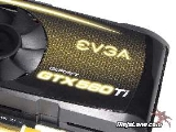 EVGA GeForce GTX560 Ti SuperClocked Video Card Review